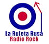 accede a La Ruleta Rusa Rock Radio