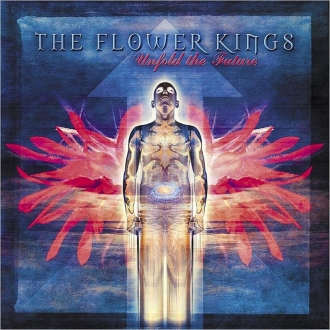 Especial The Flower Kings (Parte 2)
