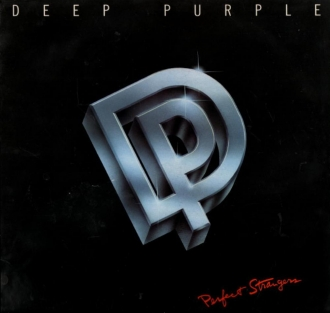 Especial Deep Purple (Parte 2)