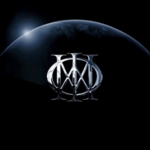 Programa 3x08 - Especial Dream Theater (Parte 1)