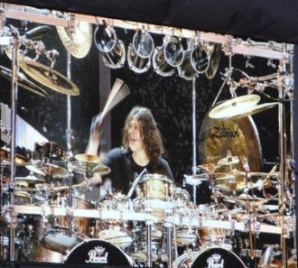 Especial Dream Theater (Parte 2)
