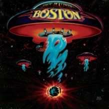 Subterranea Rarities 1x02 Especial Boston